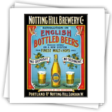 F-005 Notting Hill Brewery