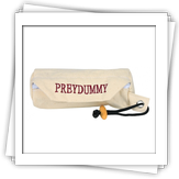 Preydummy, Canvas