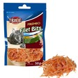 Trixie Premio Chicken Felet Bits light