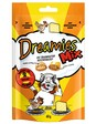 Dreamies Mix