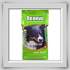Benevo Dog Adult Organic