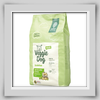 Green Petfood - VeggieDog  Grainfree